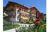 Hotel Vigo di Fassa Itálie