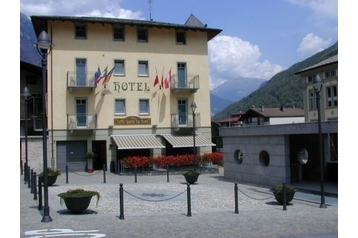 Hotel 13396 Grosotto