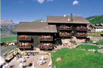 Hotel 13397 Livigno