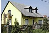 Ferienhaus Hajdúszoboszló Ungarn