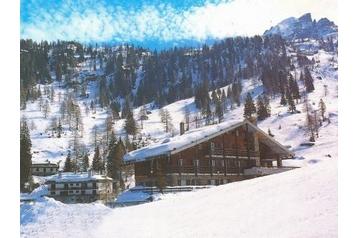 Hotel 13422 Gerola Alta - Valgerola