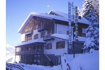 Hotel 13423 Gerola Alta - Valgerola