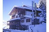 Hotell Gerola Alta - Valgerola Itaalia