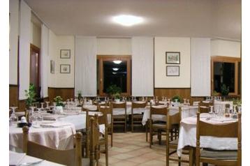 Hotel 13423 Gerola Alta - Valgerola Gerola Alta - Valgerola - Pensionhotel - Hotely