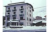 Hotell Sant Antonio Itaalia