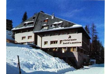 Hotel 13427 Santa Caterina Valfurva
