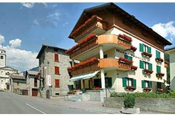 Hotel 13431 Tovo di Sant Agata