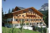 Hotel 13441 La Villa: hotels La Villa - Pensionhotel - Hotels