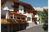Hotell San Cassiano Itaalia