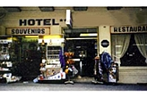 Hotel Lourdes Frankreich
