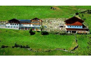 Hotel 13456 Acereto: hotels Acereto - Pensionhotel - Hotels