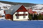 Privát Ždiar Slovensko - více informací o tomto ubytování