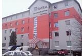Apartament Poprad
