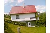 Ferienhaus Malá Lehota Slowakei