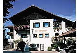 Pension Auer Italien