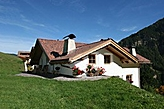 Privát Sankt Ulrich Itálie