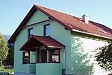 Privaat Zuberec Slovakkia