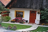 Apartement Prosiek Slovakkia