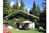 Ferienhaus Roncegno Terme Italien
