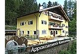 Hotel Fiè allo Sciliar Itálie