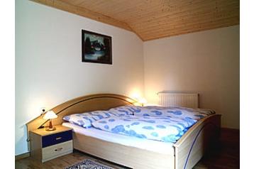 Hotel 13520 Fiè allo Sciliar: hotels Fiè allo Sciliar - Pensionhotel - Hotels
