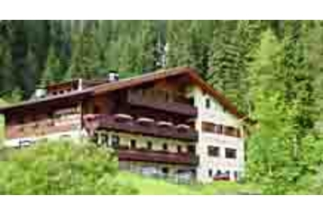 Pension 13530 Wengen: pension in Wengen - Pensionhotel - Guesthouses