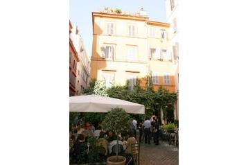 Hotel 13542 Roma