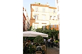 Hotel 13542 Roma: hotels Rome - Pensionhotel - Hotels