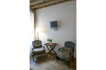Hotel 13542 Roma: hotels Rome - Pensionhotel - Hotels