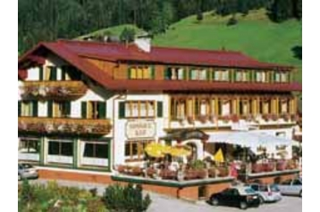 Hotel 13546 Gosau - Pensionhotel - Hotels