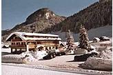 Hotel Gosau Österreich