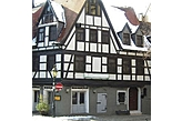 Hôtel Frankfurt am Main Allemagne
