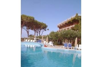 Hotel 13552 Lacco Ameno dIschia
