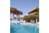 Hotel Lacco Ameno d'Ischia Itálie