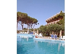 Hotell Lacco Ameno d'Ischia Itaalia
