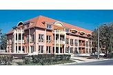 Hotel Ráckeve Maďarsko - více informací o tomto ubytování