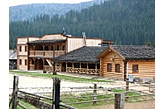 Hotel Dobšinská Ľadová Jaskyňa