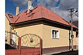 Privát Martinček Slovensko
