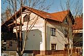 Chata Štrba Slovensko
