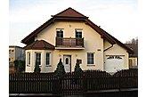 Privaat Liptovský Mikuláš Slovakkia