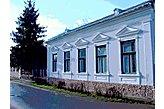 Chata Tolcsva Maďarsko
