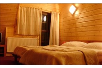 Hotel 13641 Oščadnica - Pensionhotel - Hotels