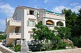 Fizetővendéglátó-hely Stara Novalja Horvátország