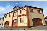Hotel Pécs Maďarsko