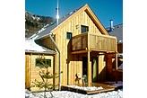 Ferienhaus Sankt Lorenzen Österreich