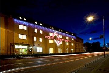 Hotel 13678 Trnava