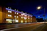 Hotell Trnava Slovakkia