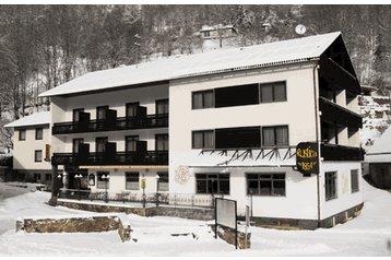 Hotel 13685 Stadl an der Mur