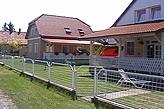 Chata Balatonmáriafürdő Maďarsko