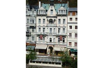 Hotel 13692 Karlovy Vary